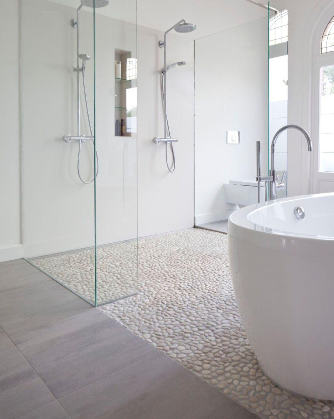 Pin by maa on Bathrooms | Pinterest | Bath ideas, Bath and Master ...
