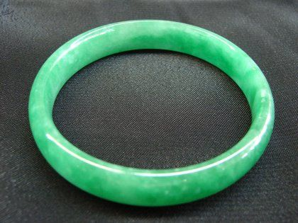 theresa grande web products modern green designs grape womens com bangle jade tracejade trace bracelet