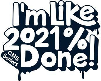 T-Shirt Design - Percent Done (cool-399p8)