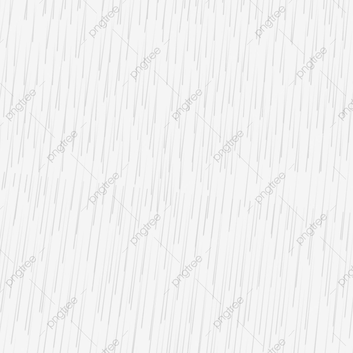 Rain Effects Png Rain Effects Psd Rain Effect Png Transparent Clipart Image And Psd File For Free Download Psd Rain Png