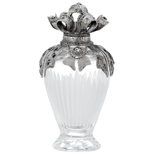 Imperatrice Fragrance Lamp by Lampe Berger (Special Order ...