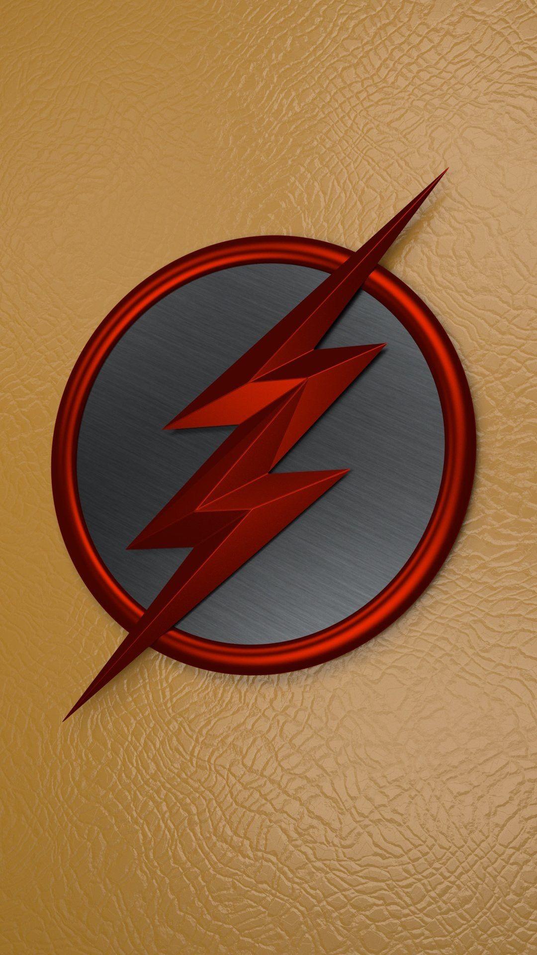 Kid Flash Background Flash Wallpaper The Flash Zoom The Flash