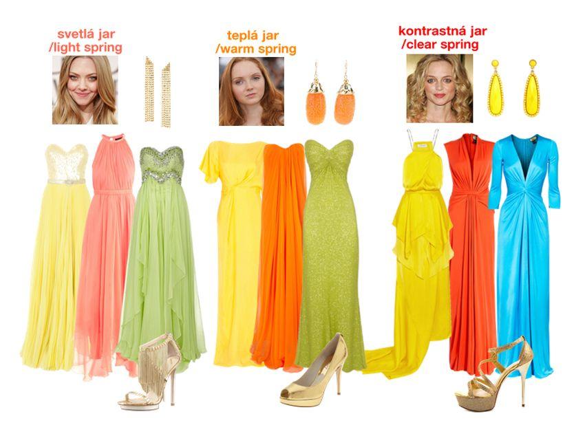 Designer Clothes Shoes Bags For Women Ssense Light Spring Light Spring Colors Light Spring Palette