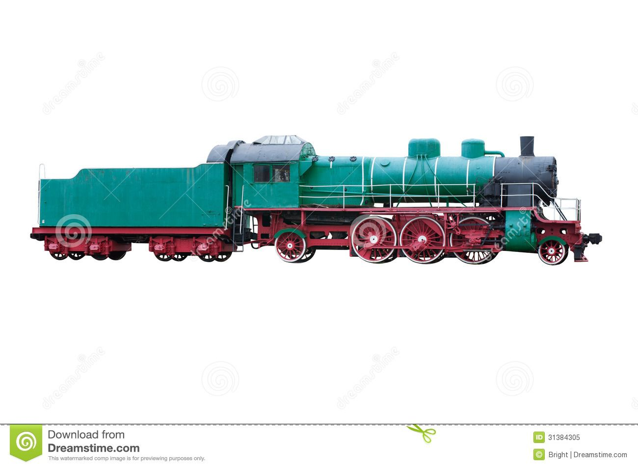 Steam Engine Train Side View Drawing | www.pixshark.com ...