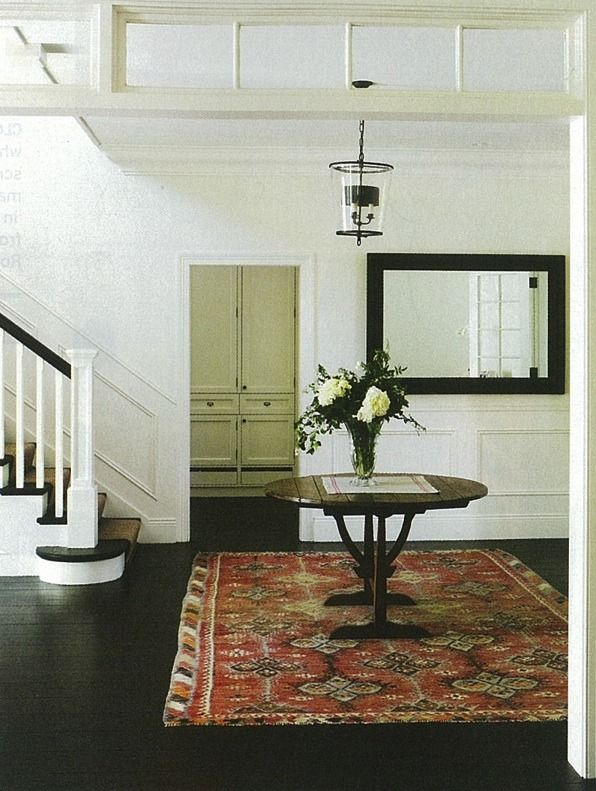 Lynda Kerry Interior Design Hamptons Homes Country Style