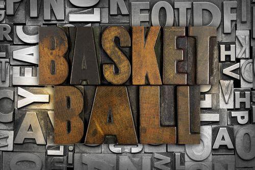 minnesota lynx vs tulsa shock sports betting tips and on wall street bets logo id=45369
