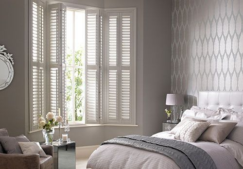 Latest Posts Under Bedroom window design ideas 2017-2018