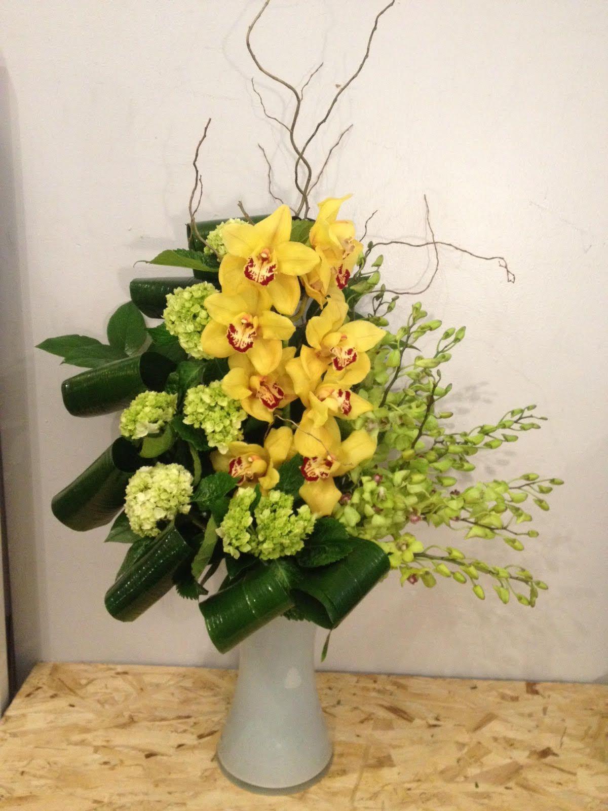 office floral arrangements. Office Floral Arrangements. Elegant And High Quality Arrangements! # Flowers #florist Arrangements