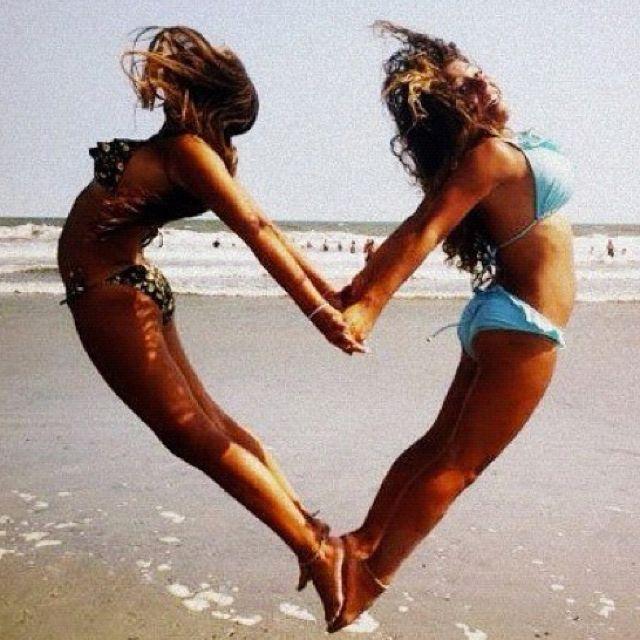 ~bestfriends~