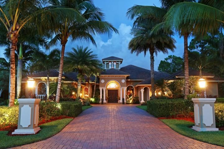 Palm Beach Florida Homes For Google Search
