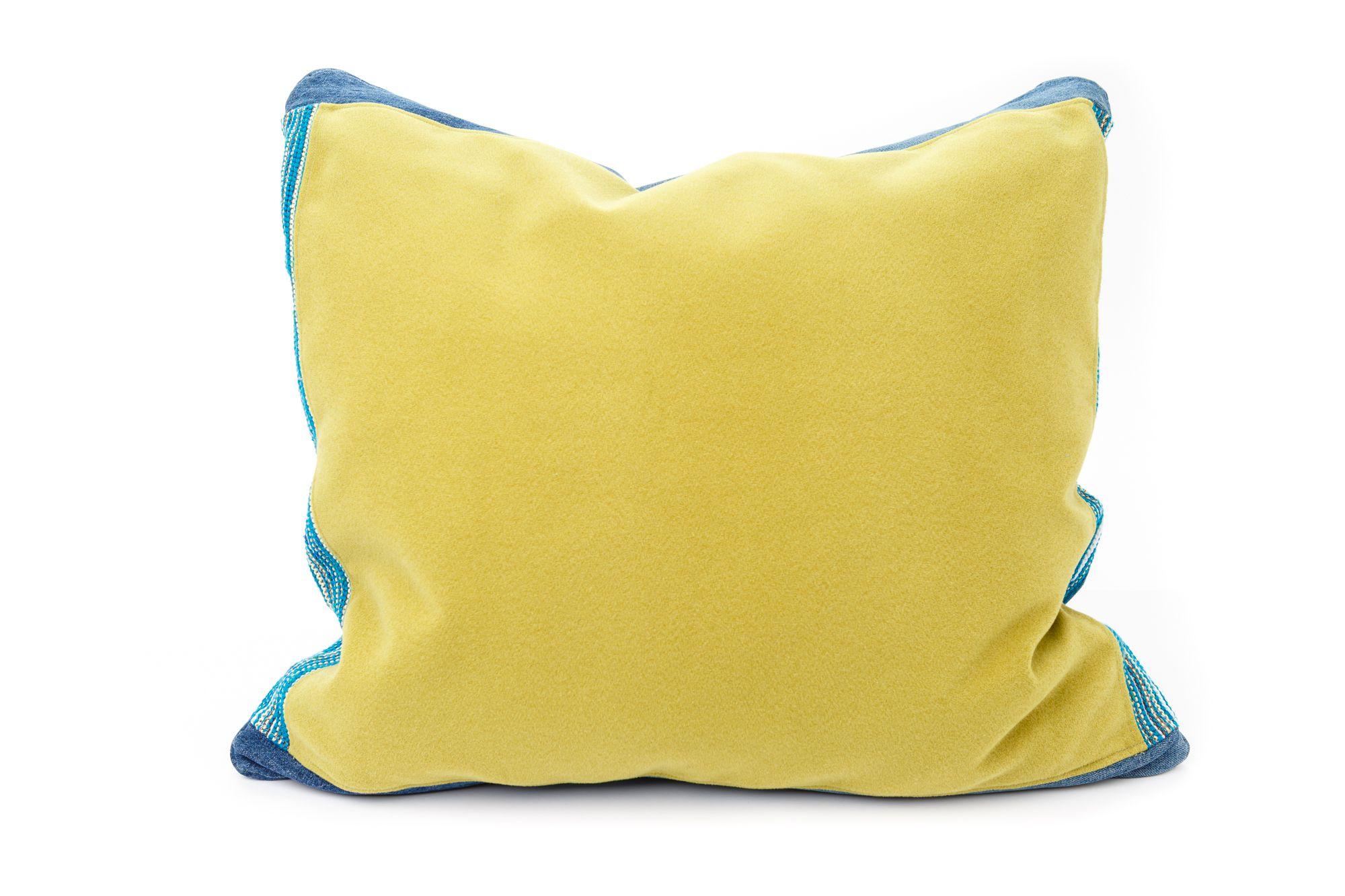 LUNA  http://adampillows.de/collections/special/products/roos