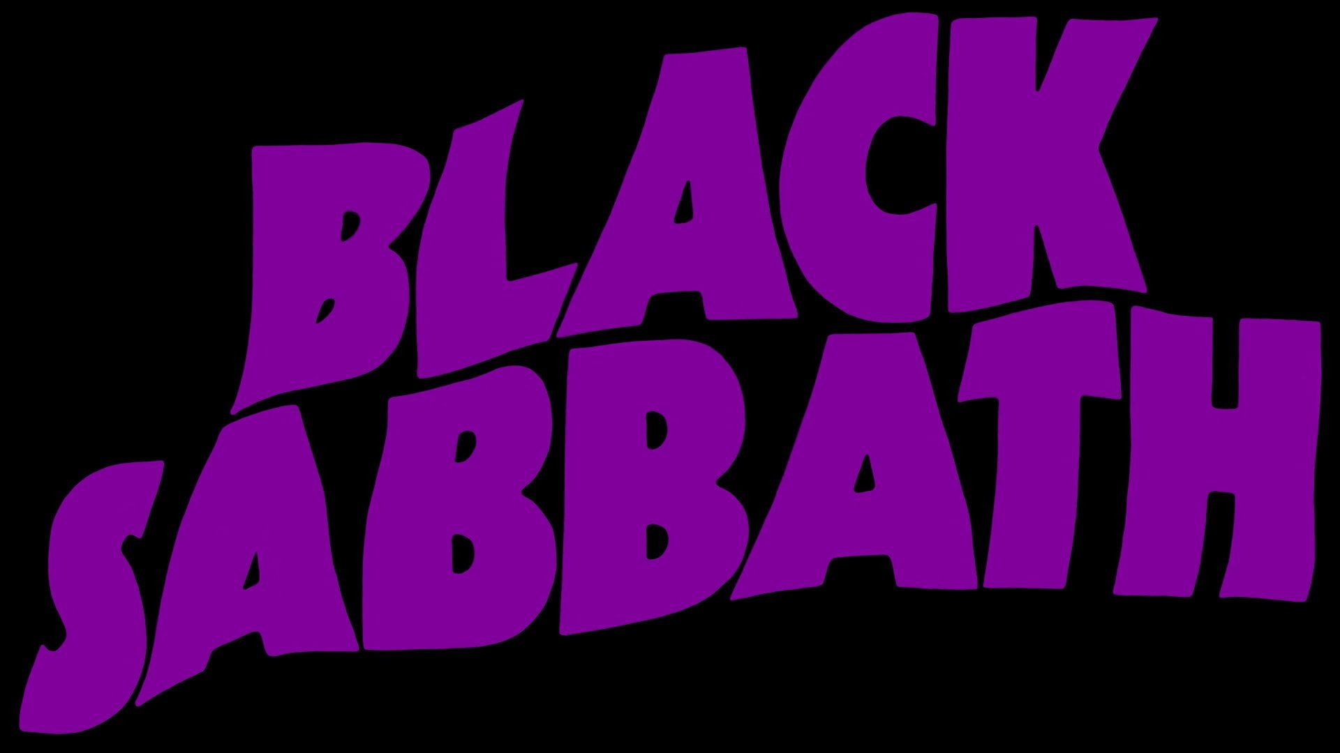 Band Music Black Sabbath Classic Metal Doom Metal Heavy Metal Metal Music 1080p Wallpaper Hdwallpaper De Black Sabbath Classic Metal Burzum Black Metal