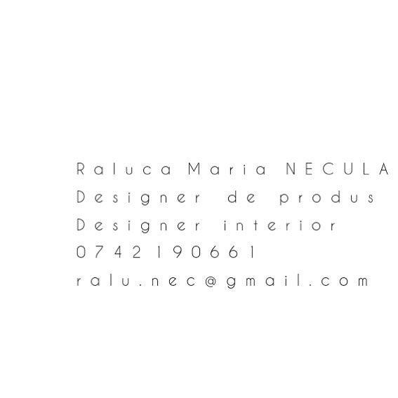 Contact ralucanecula.portfoliobox.net ______________________________________________  #brasov #designinterior #interior #design  #3D #positive  #colors  #classic #modern #furnituredesign NECULA RALUCA MARIA DESIGNER INTERIOR BRASOV RALU.NEC@GMAIL.COM