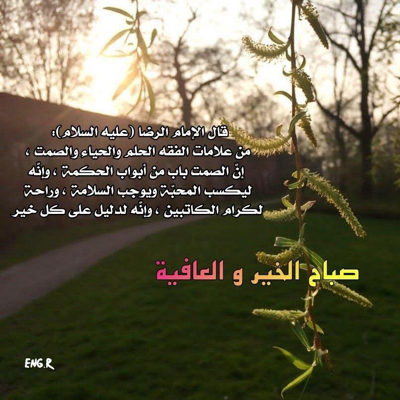 صباح الخير Imam Ali Quotes Ali Quotes Movie Posters