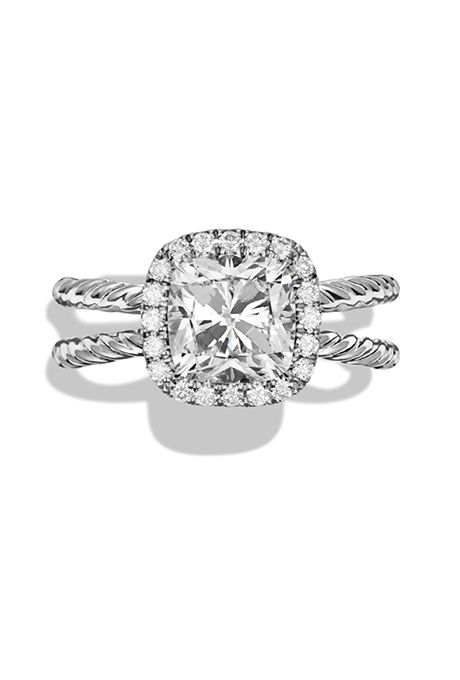Wedding Engagement Ring Photos Ideas David Yurman Engagement Ring David Yurman Engagement Celtic Wedding Rings