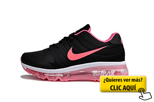 new arrivals 00e66 76e6a ... netherlands nike air max 2017 women usa 8.5 uk 6 eu 40 2e4b3 d5ecc