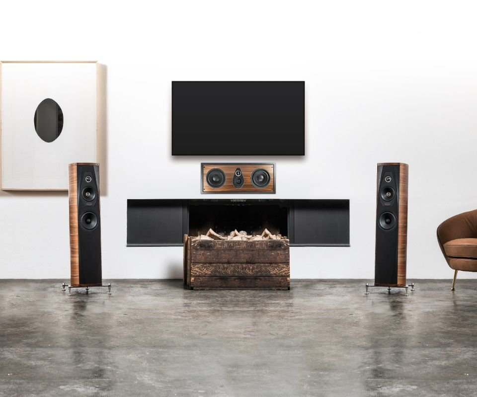 Pin On Domus Products #sound #system #living #room