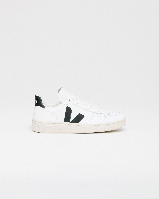 916cca1d2e Veja V12 sneaker in bottle mesh | meghan fashion - want | Sneakers ...