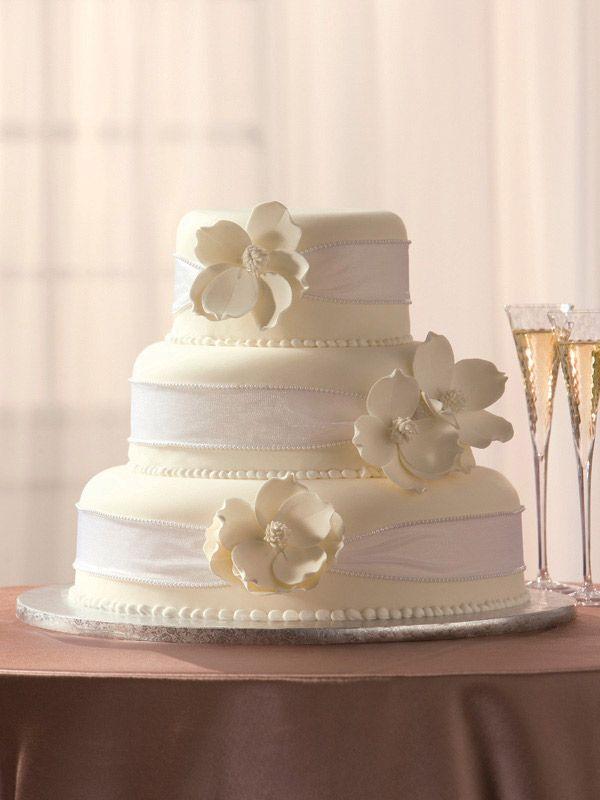 Magnolia Moments Publix Publix Wedding Cake Wedding Cake Toppers Ivory Wedding Cake