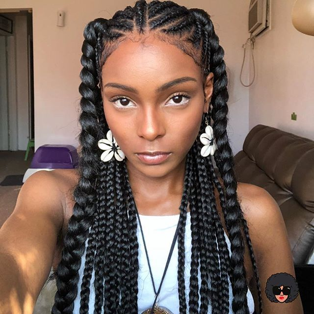 combined locks black women dating site Browse profiles & photos of single women in appleton, wi  in online dating  with more dates, more relationships and more marriages than any other dating  site.
