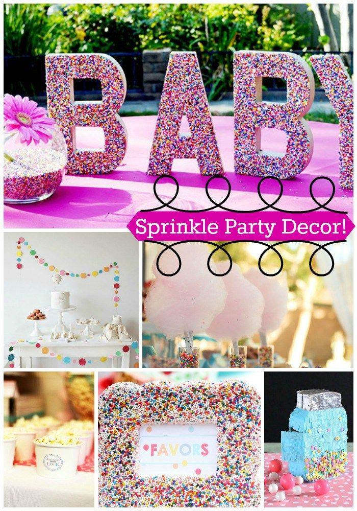 Pin On Virtual Baby Shower Ideas
