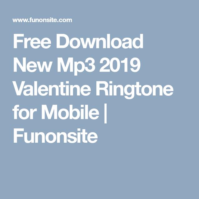 love ringtones free download for mobile mp3 telugu