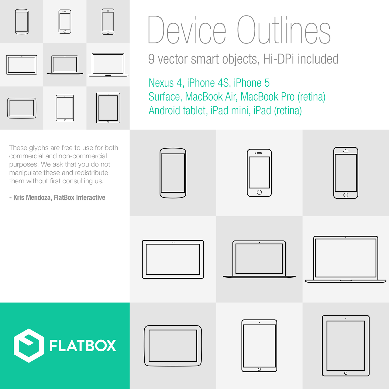 9 free device outlines wireframes pinterest ui ux icons and mockup. Black Bedroom Furniture Sets. Home Design Ideas