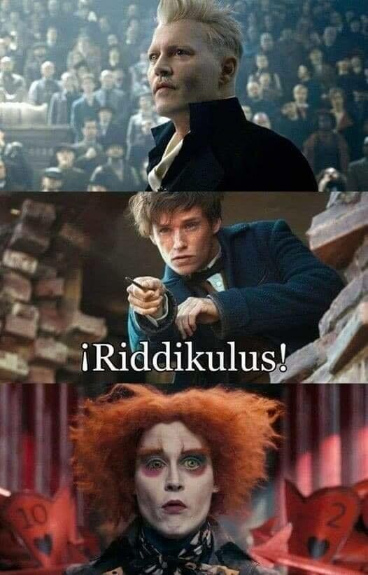 Crossover Memes Risas Memesespanol Instagram Fotos Chistes Top Comic Love Hoy Fr Harry Potter Images Harry Potter Memes Hilarious Harry Potter Jokes