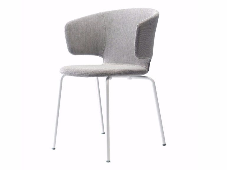Sklum Sedie ~ Maarten chair viccarbe comm design furn and products pinterest