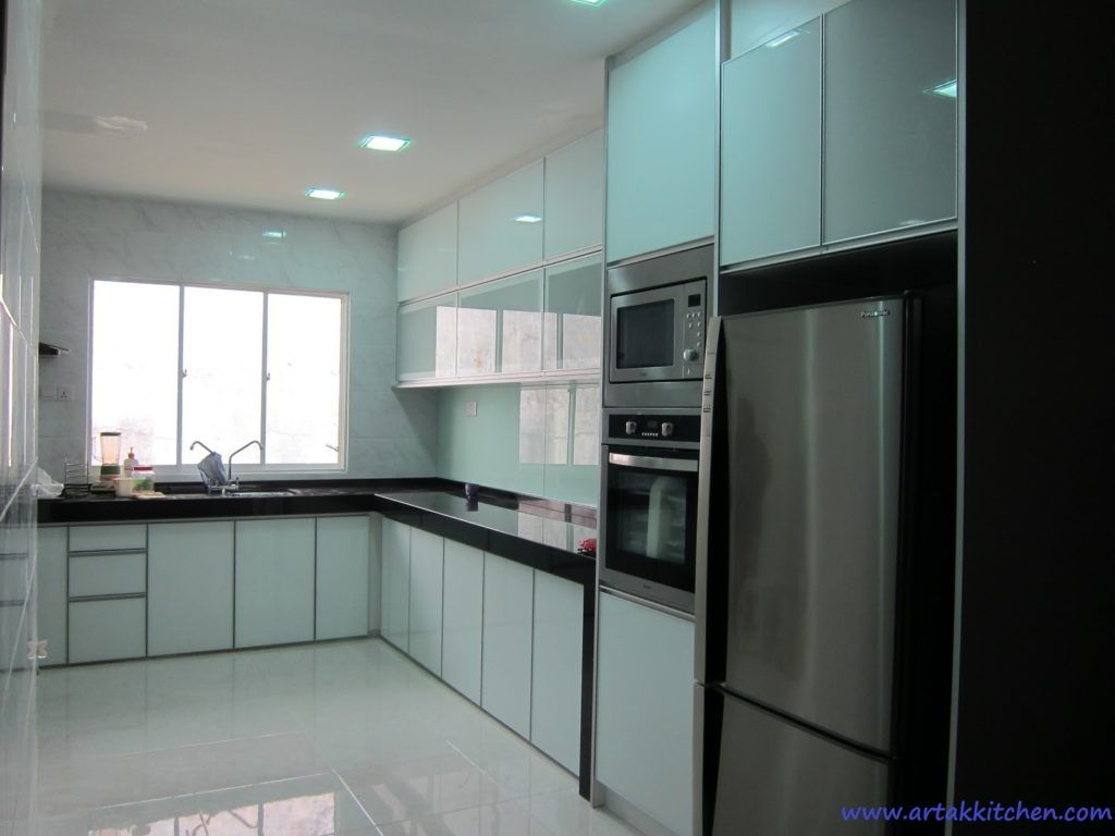 Intech Kitchen Tv Cabinet | Kitchen Cabinets | Pinterest | Kitchen ...