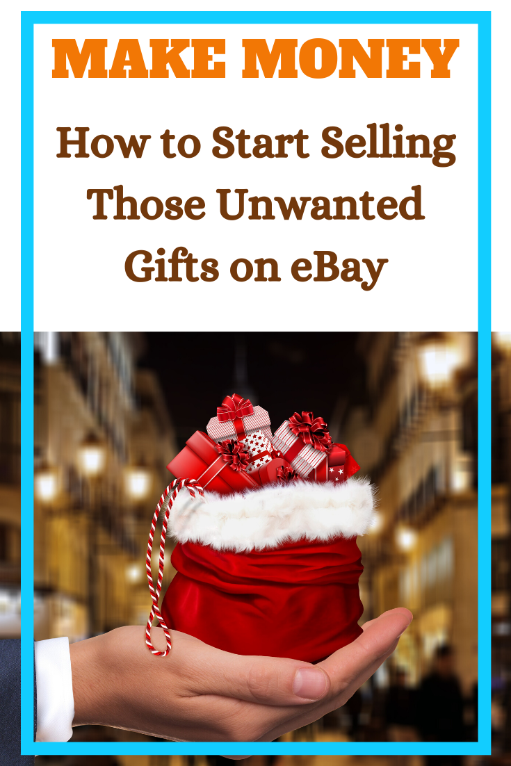Explore 4 Critical Ebay Selling How To Ideas To Make Money With Images Ebay Selling Tips Making Money On Ebay