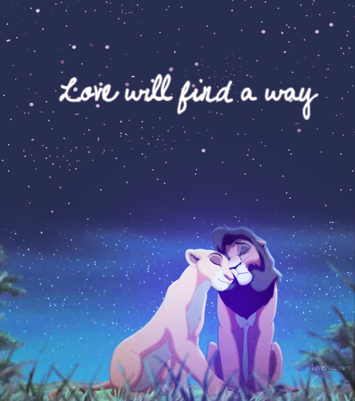 Lion King Love Quotes Unique Pinbrooke Blythe On Yasss  Pinterest  Lions Disney Quotes And