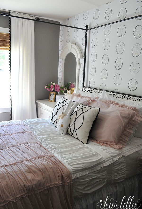 Yesterday we showed lots of photos of the new Beddy's Bedding  that we added to Lola's room and today we thought we would share how... #beddysbedding Yesterday we showed lots of photos of the new Beddy's Bedding  that we added to Lola's room and today we thought we would share how... #beddysbedding Yesterday we showed lots of photos of the new Beddy's Bedding  that we added to Lola's room and today we thought we would share how... #beddysbedding Yesterday we showed lots of photos of the new Bedd #beddysbedding