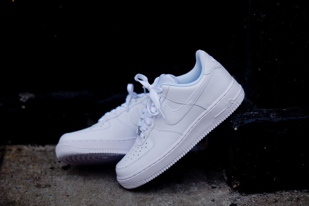 buy online d7e0d 8661e nike-air-force-1-low-white-microperf-5