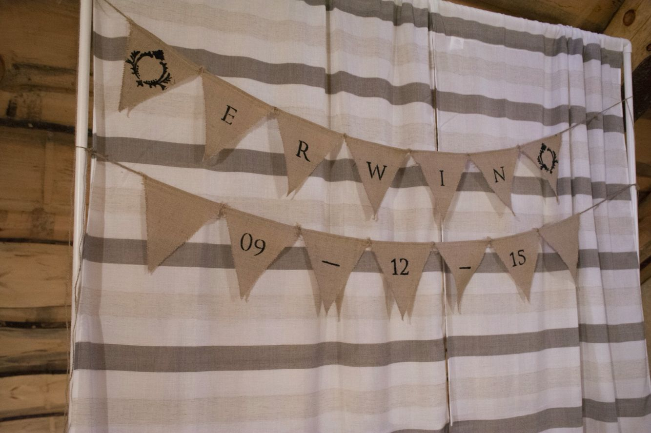 Photo booth back drop made from curtains and pvc pipes ideas my