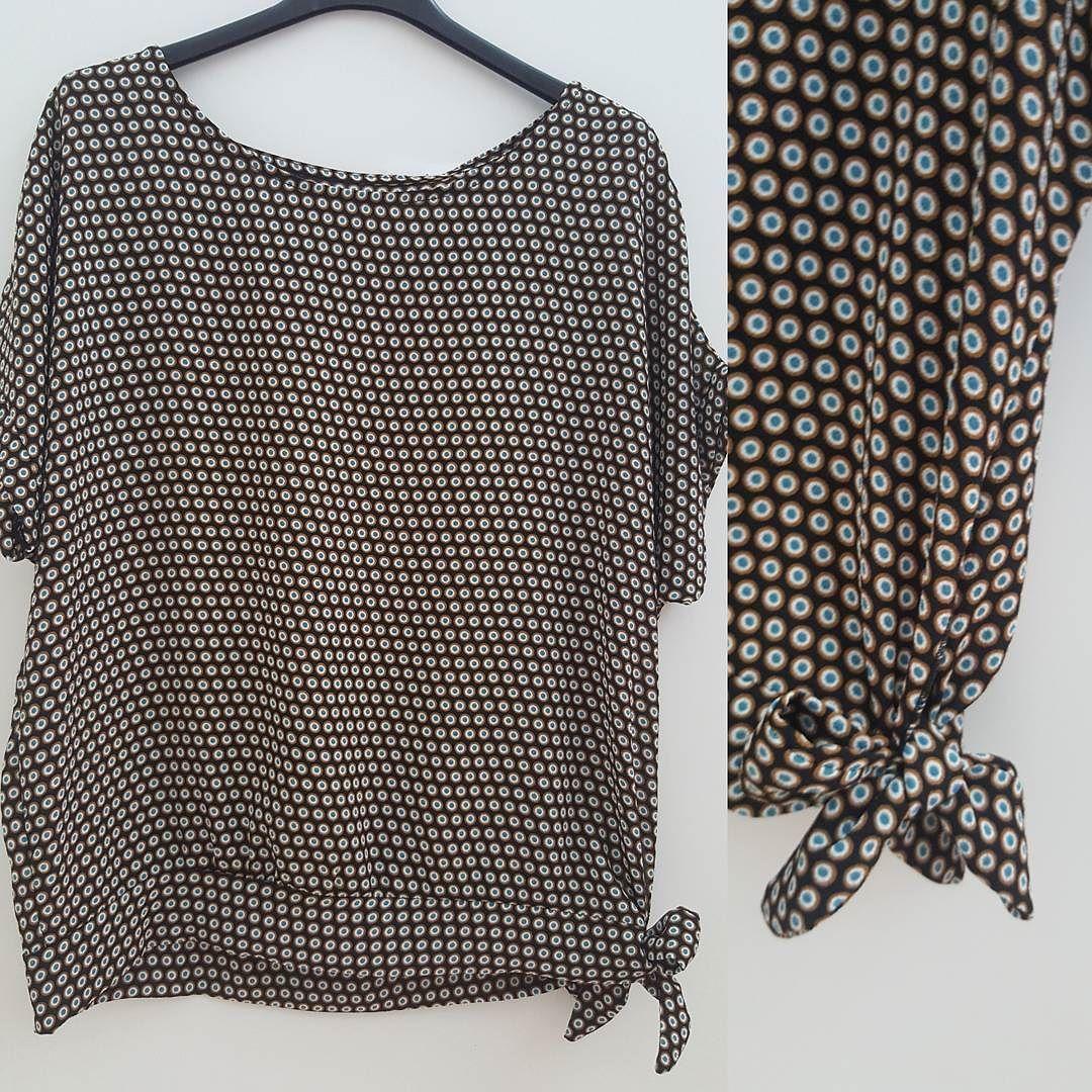 #camicia #blusa #fantasia #valeria #abbigliamento