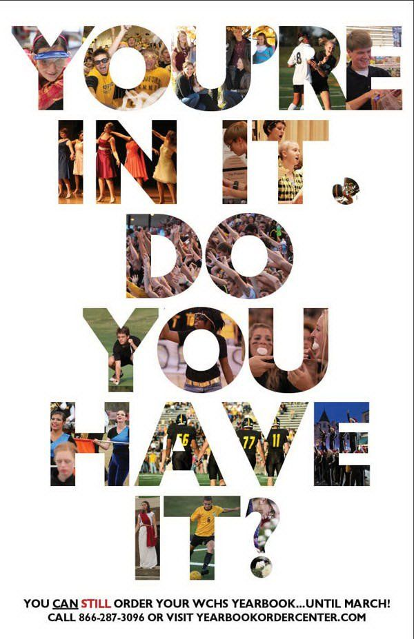 Yearbook Design Ideas yearbook ideas spreads 30 Beautiful Yearbook Layout Ideas