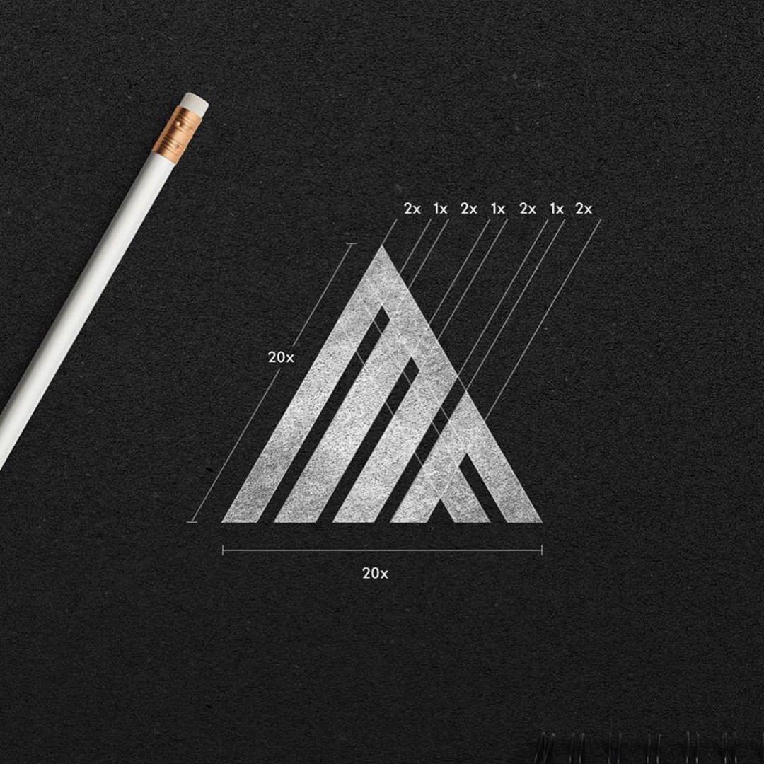 табачные изделия логотипы