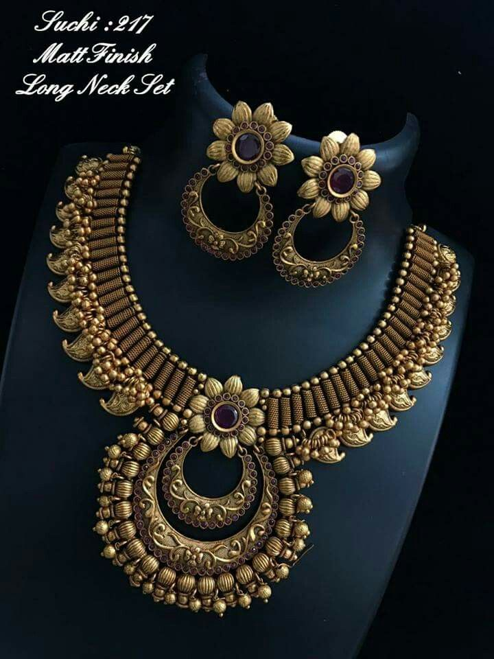 Kaur Designer Art Jewellery