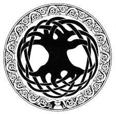 Afbeeldingsresultaat voor keltische bomenhoroscoop