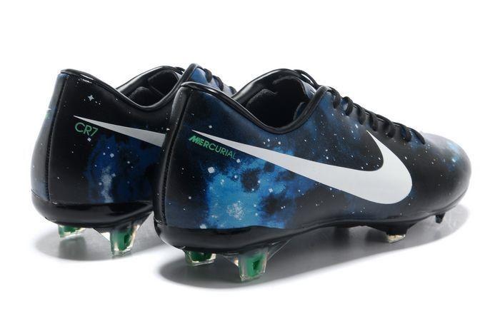 hot sales 0b2c5 7a960 ... Air Jordan 11. Pretty sure I love these soccer shoes ! Nike Mercurial  Vapor IX CR7