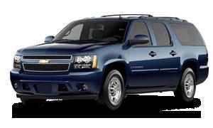 Chevy Suburban Chevrolet Suburban Chevrolet Chevy Suburban
