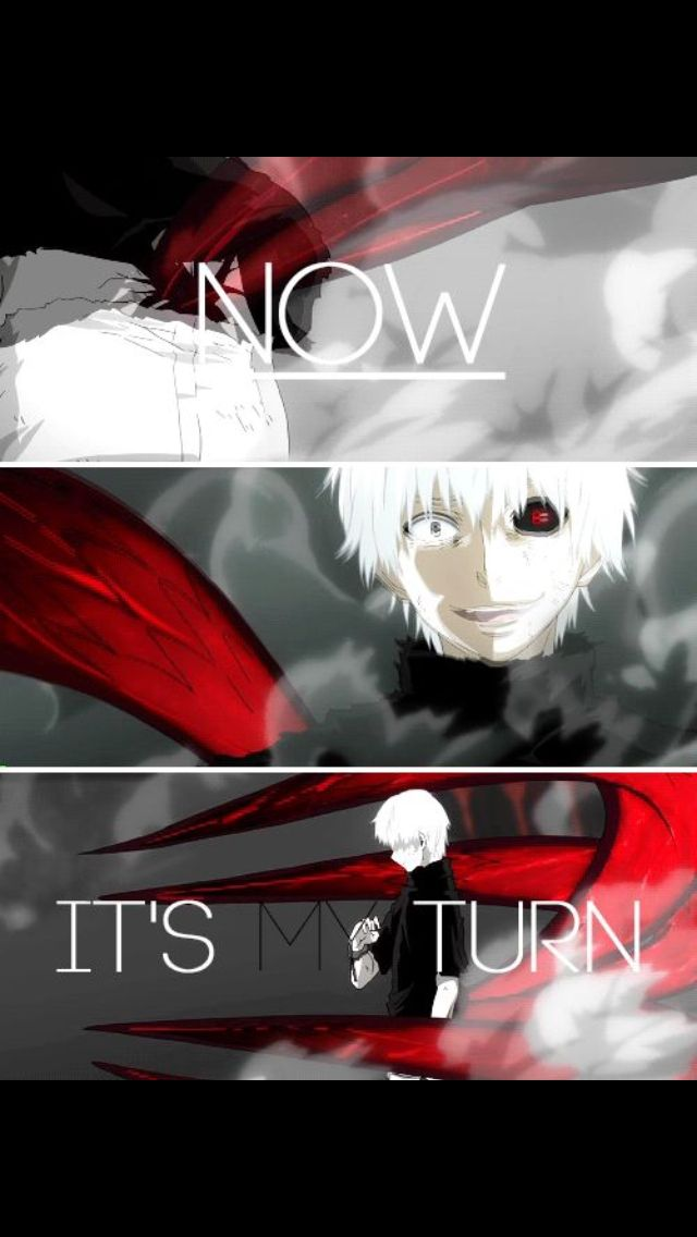 Anime Bilder Traurig This Episode Was So Intense It Had Goosebumps Running Down My Spine Anime Zitate Ken Tokyo Ghoul Tokyo Ghoul anime zitate ken tokyo ghoul tokyo ghoul