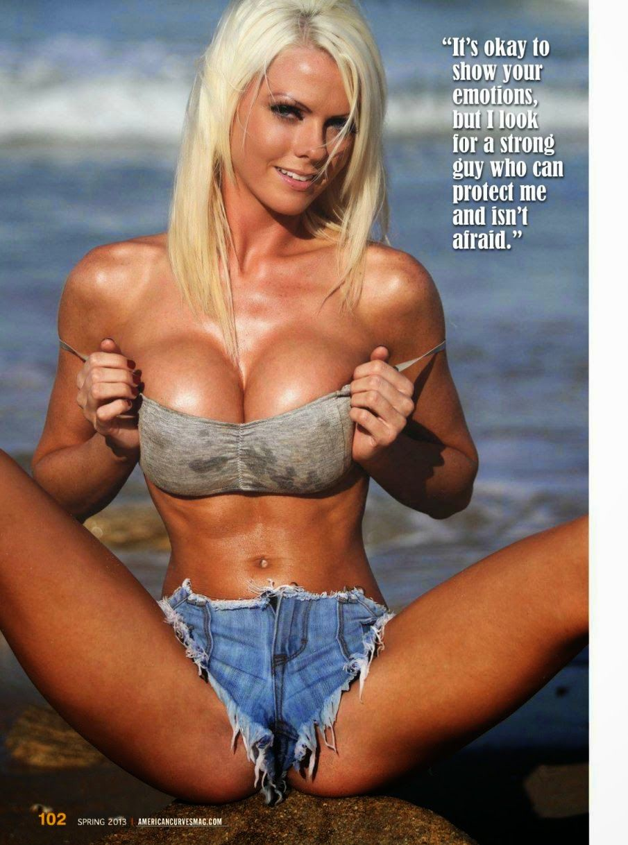 Sexy Jessica Martin nude photos 2019