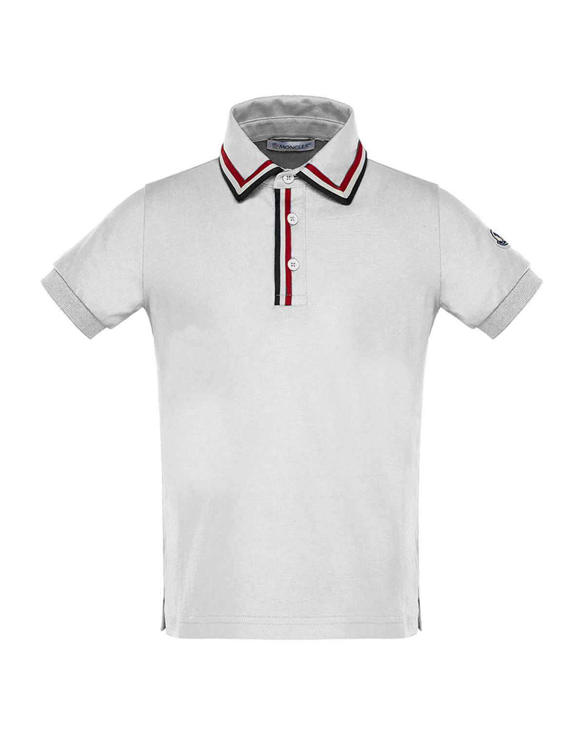 Jersey Polo Moncler Cheap Get To Buy Ebay Sale Online Free Shipping Best Place Explore For Sale For Nice For Sale HMAHp6VUwE