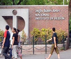 Awe Inspiring Top 3 Design Colleges In India Study Career Fashion Download Free Architecture Designs Pendunizatbritishbridgeorg