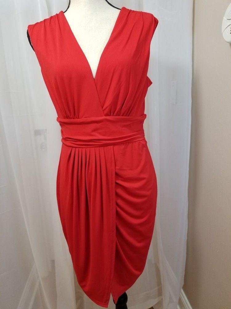 Dress Women Medium Size Venus Fashion Clothing