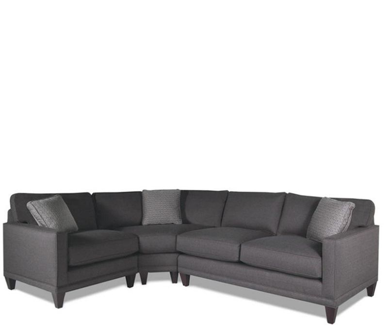 sectional sofas boston the most comfortable sofa uk home decor living room couch 3 piece couches interiors charcoal