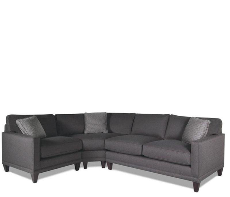 Oslo Sectional Sofa - Google Search