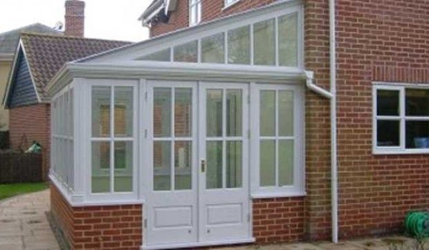 Wood Lean To Conservatory Hardwood Lean To Conservatories Lean To Conservatory Lean To Farmhouse Style